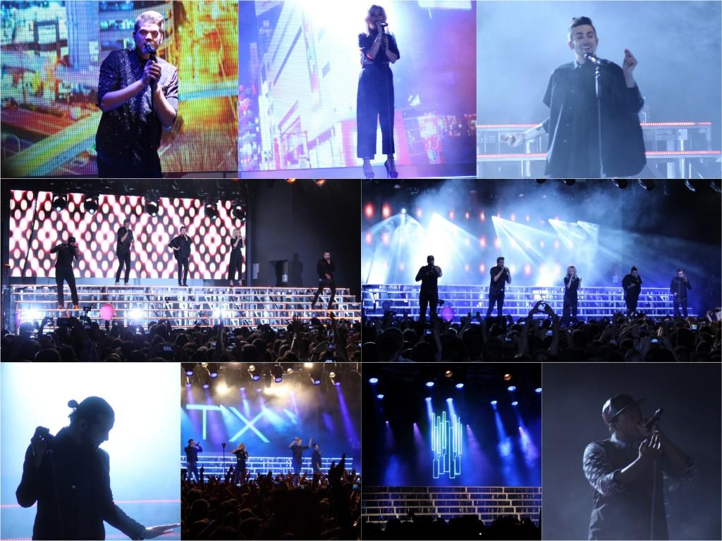 foto_collage