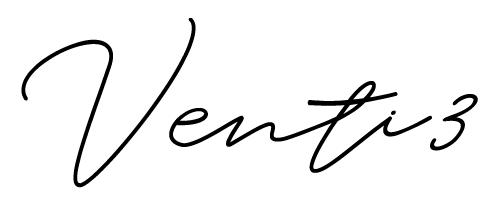 Venti3